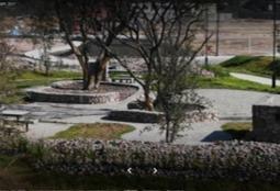 terreno residencial en corregidora, cañadas del arroyo