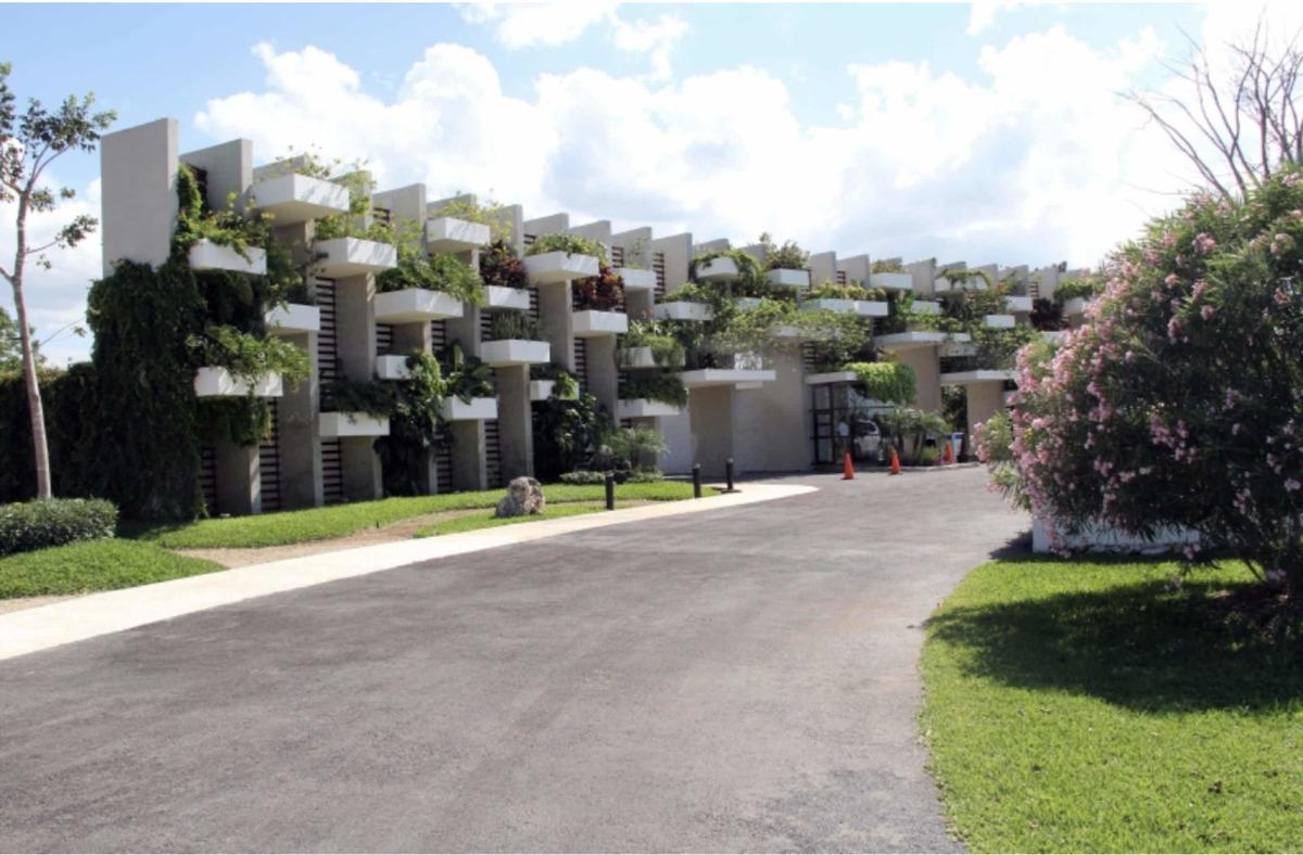 terreno residencial en merida 360m2
