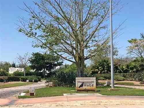 terreno residencial en merida yucatan country club