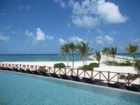 terreno residencial en puerto cancun