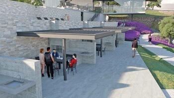 terreno residencial en sector everest en cumbres élite premier