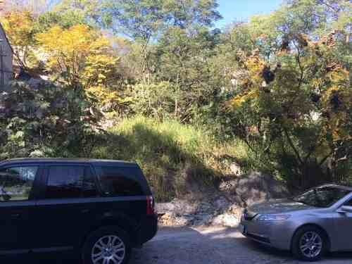 terreno residencial en valle san angel sector frances san pedro garza