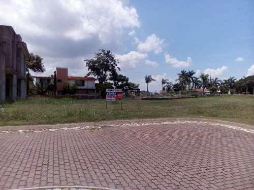 terreno residencial en venta altamira  lagunas de miralta