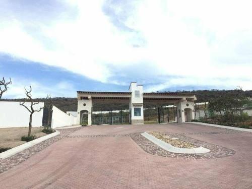 terreno residencial en venta ciudad maderas montaña con 112 m2 condominio makalu.