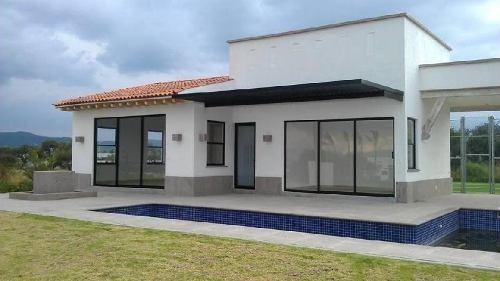 terreno residencial en venta ciudad maderas querétaro con 252 m2 condominio abeto.