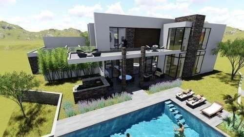 terreno residencial en venta , en carretera nacional