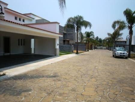 terreno residencial en venta en villa cristal