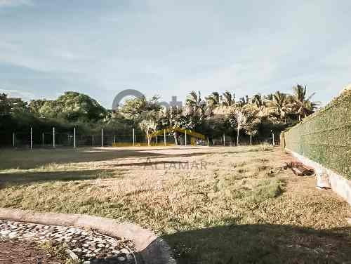 terreno residencial en venta, fracc. lagunas de miralta, altamira, tamaulipas.
