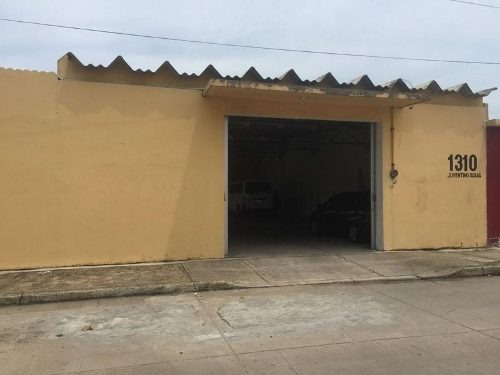 terreno residencial en venta, juventino rosas, col. puerto méxico.