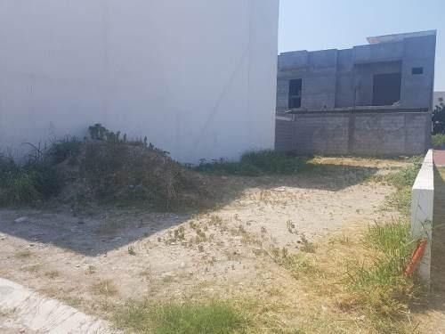terreno residencial en venta la encomienda zona escobedo