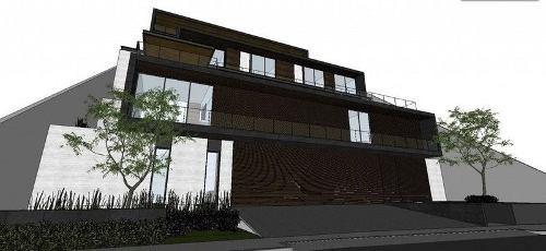terreno residencial en venta - san agustin campestre - valle, nl