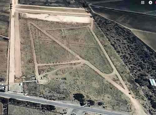 terreno residencial en venta / tequisquiapan