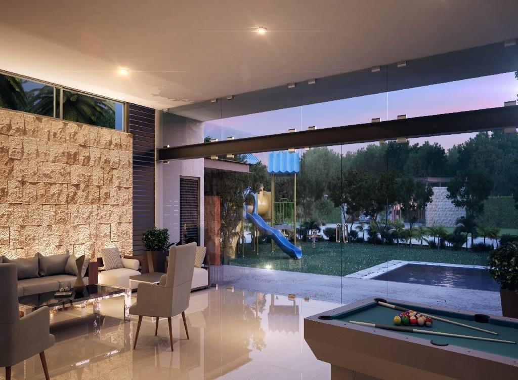 terreno residencial en venta,privada ka an, temozon norte,alta plusvalia,mérida,yucatán