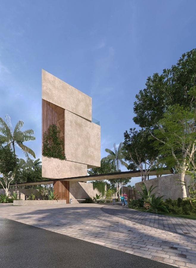 terreno residencial en venta,privada piaró, a min de gran plaza,mérida,yucatán