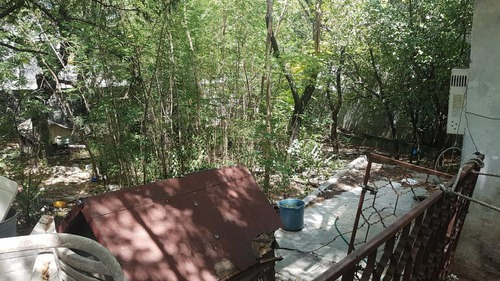 terreno residencial en zona la rioja, venta