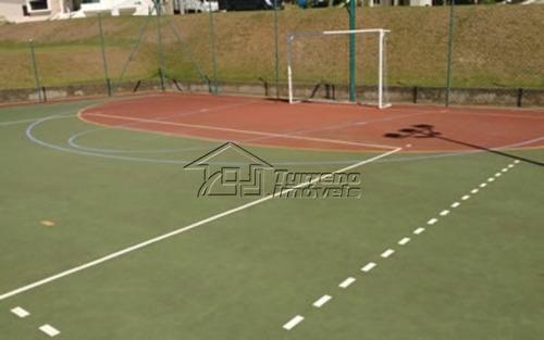 terreno residencial  jaguary  450m²