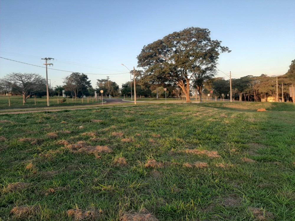 terreno residencial lagoa (araras-sp)