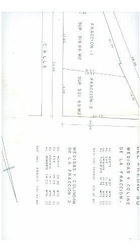 terreno residencial los arcos de la hda. ojo de agua,tecamac