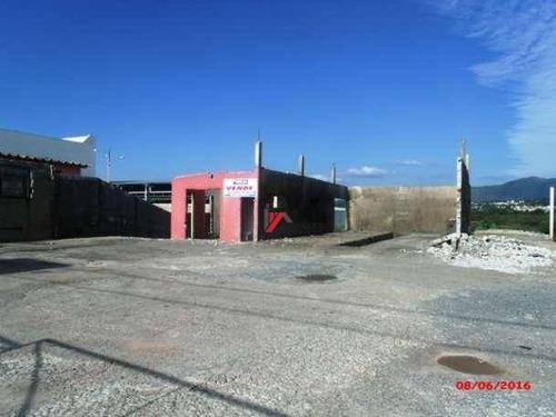 terreno residencial para locação, parque das nações, atibaia. - te0587