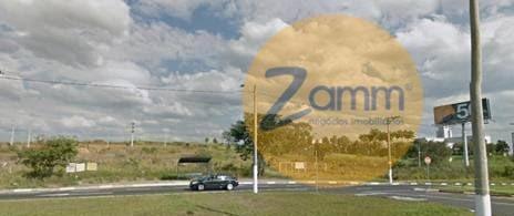 terreno residencial para locação, vila brandina, campinas. - codigo: te0670 - te0670