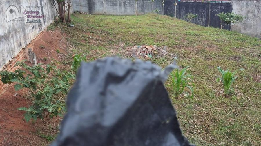 terreno residencial para venda em atibaia, jardim imperial - te00147
