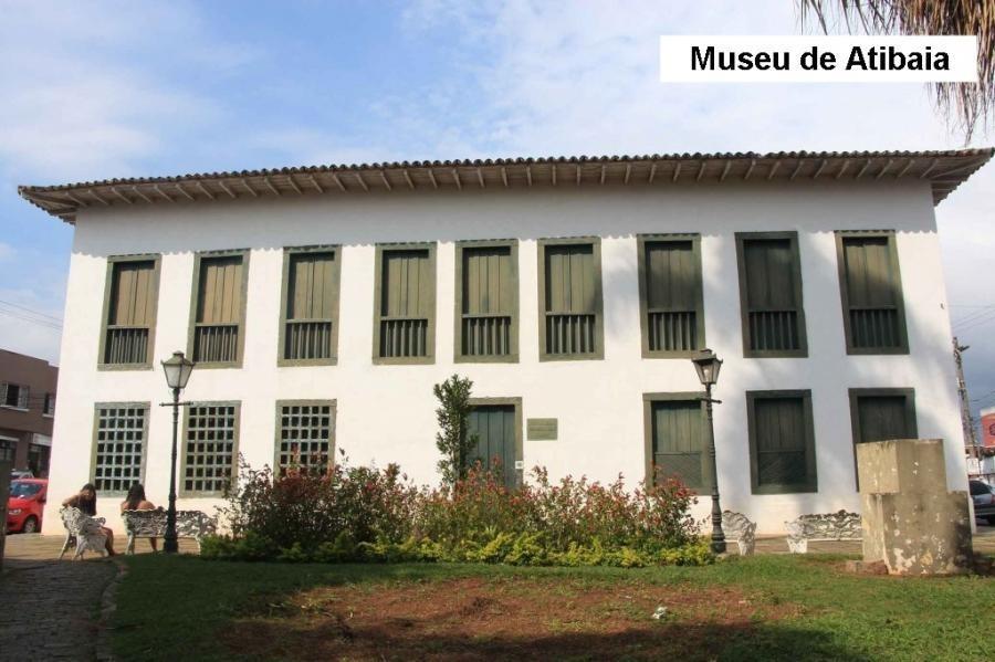 terreno residencial para venda em atibaia, jardim imperial - te00164