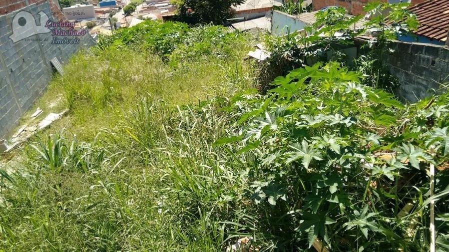 terreno residencial para venda em atibaia, jardim imperial - te00181