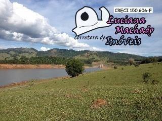 terreno residencial para venda em joanópolis, moenda - te00092