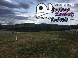 terreno residencial para venda em joanópolis, moenda - te00097 v