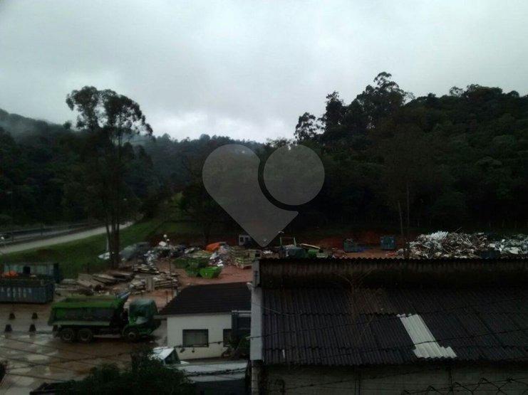 terreno residencial - para venda em pirituba - 85-im49202