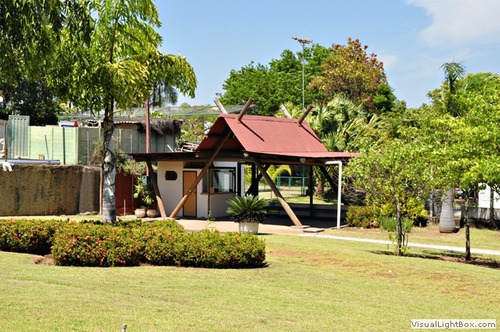 terreno  residencial  park  olímpia/ junto ao thermas parque