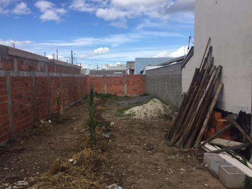 terreno, residencial parque dos sinos, jacareí - r$ 117.000,00, 0m² - codigo: 7521 - v7521