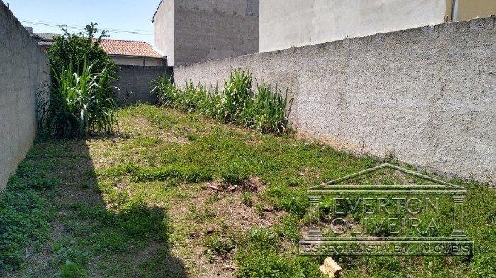 terreno - residencial parque dos sinos - ref: 11126 - v-11126
