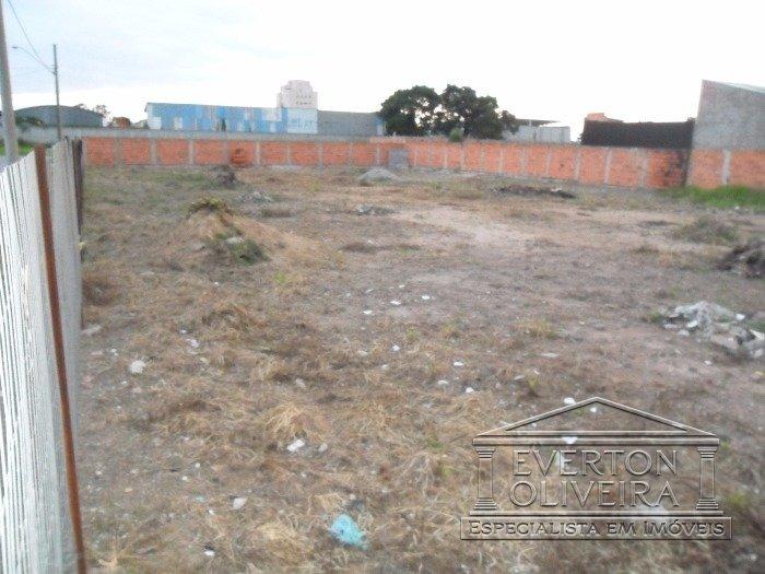 terreno - residencial parque dos sinos - ref: 8965 - v-8965