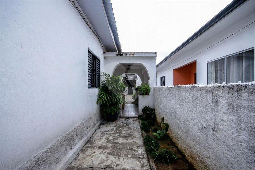 terreno residencial - parra venda no city lapa - 85-im56804