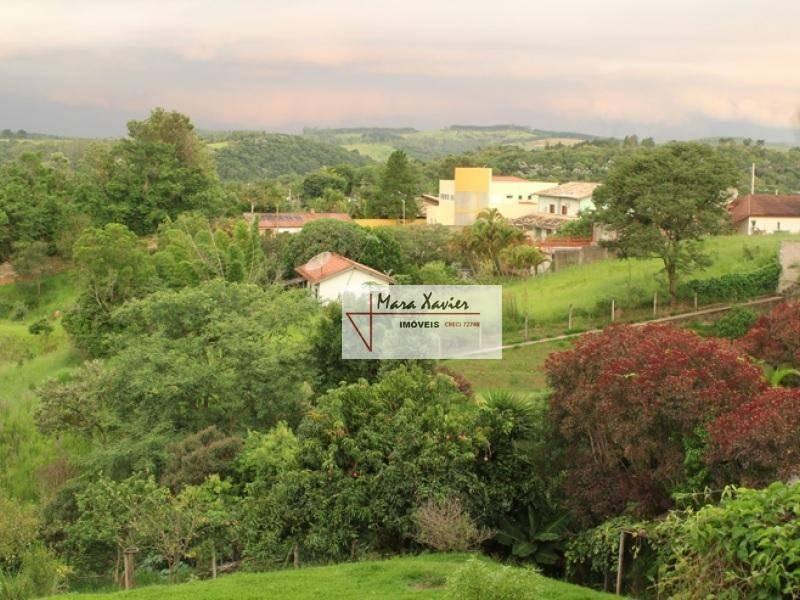 terreno, residencial recanto dos canjaranas, vinhedo - te0904. - te0904
