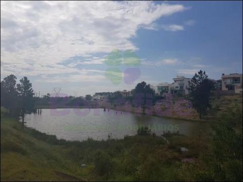 terreno residencial, residencial phytus, jacaré, cabreúva - te08317 - 33421767