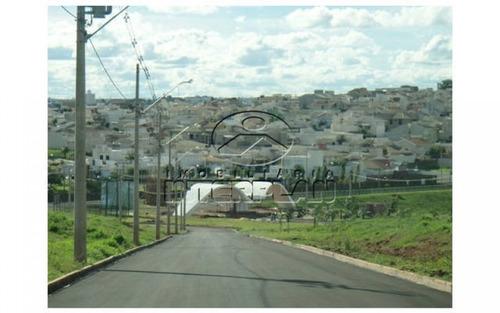 terreno residencial são josé do rio preto sp bairro cond. gaivota ii