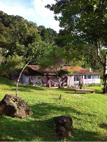 terreno residencial, ubatuba, ubatumirim, paraty, ubatuba - st00012 - 34081235