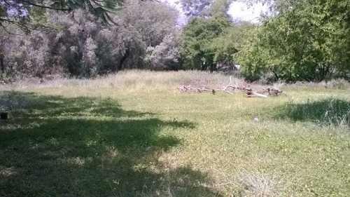 terreno residencial ubicacion privilegiada zona valle santa barbara y callejon  arizpe ex2177