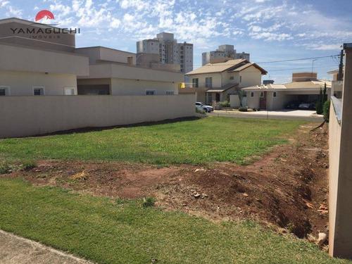 terreno residencial à venda, 375 m2,  condomínio villa bella livorno, paulínia. - codigo: te0034 - te0034