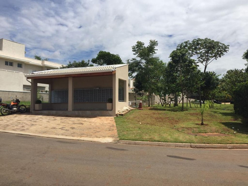terreno residencial à venda, 384 m², condomínio vila franca, paulínia. - codigo: te0025 - te0025