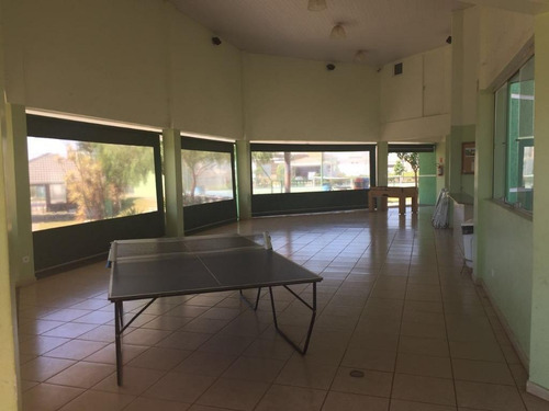 terreno residencial à venda, 387 m², no condomínio green park, hortolândia. - codigo: te0053 - te0053