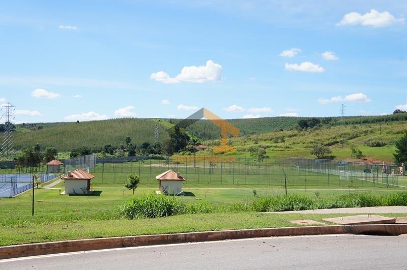 terreno residencial à venda, 7 lagos, itatiba. - te0703