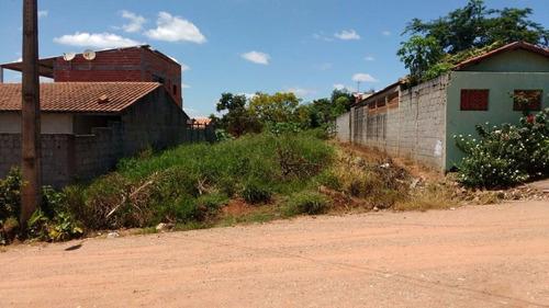 terreno residencial à venda, água preta, jarinu. - te0634