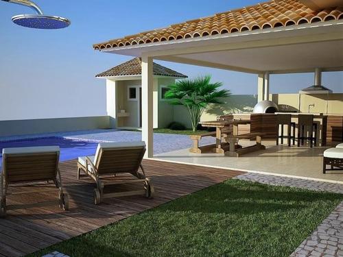 terreno residencial à venda, aldeia da fazendinha, carapicuíba. - codigo: te0005 - te0005
