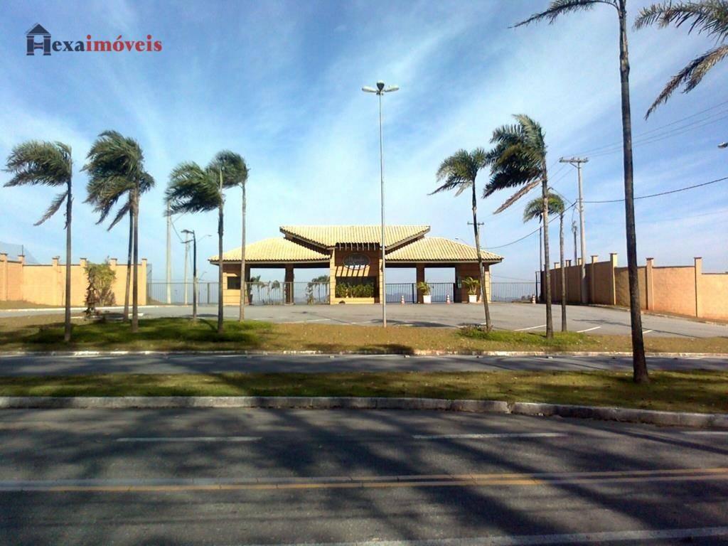 terreno  residencial à venda, aldeia da serra, itaqui, itapevi. - te0087