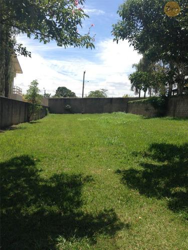 terreno  residencial à venda, alphaville campinas, campinas. - codigo: te0215 - te0215
