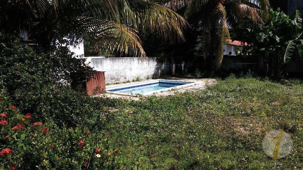 terreno residencial à venda, altiplano, joão pessoa. - te0253