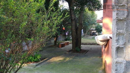 terreno residencial à venda, alto da lapa, são paulo. - te0126